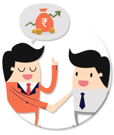 We Talk To You before you start to invest in mutual funds online