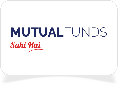 ABOUT MUTUAL FUNDS